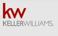 Keller Williams Realty Florida Partners, New Smyrna Beach FL