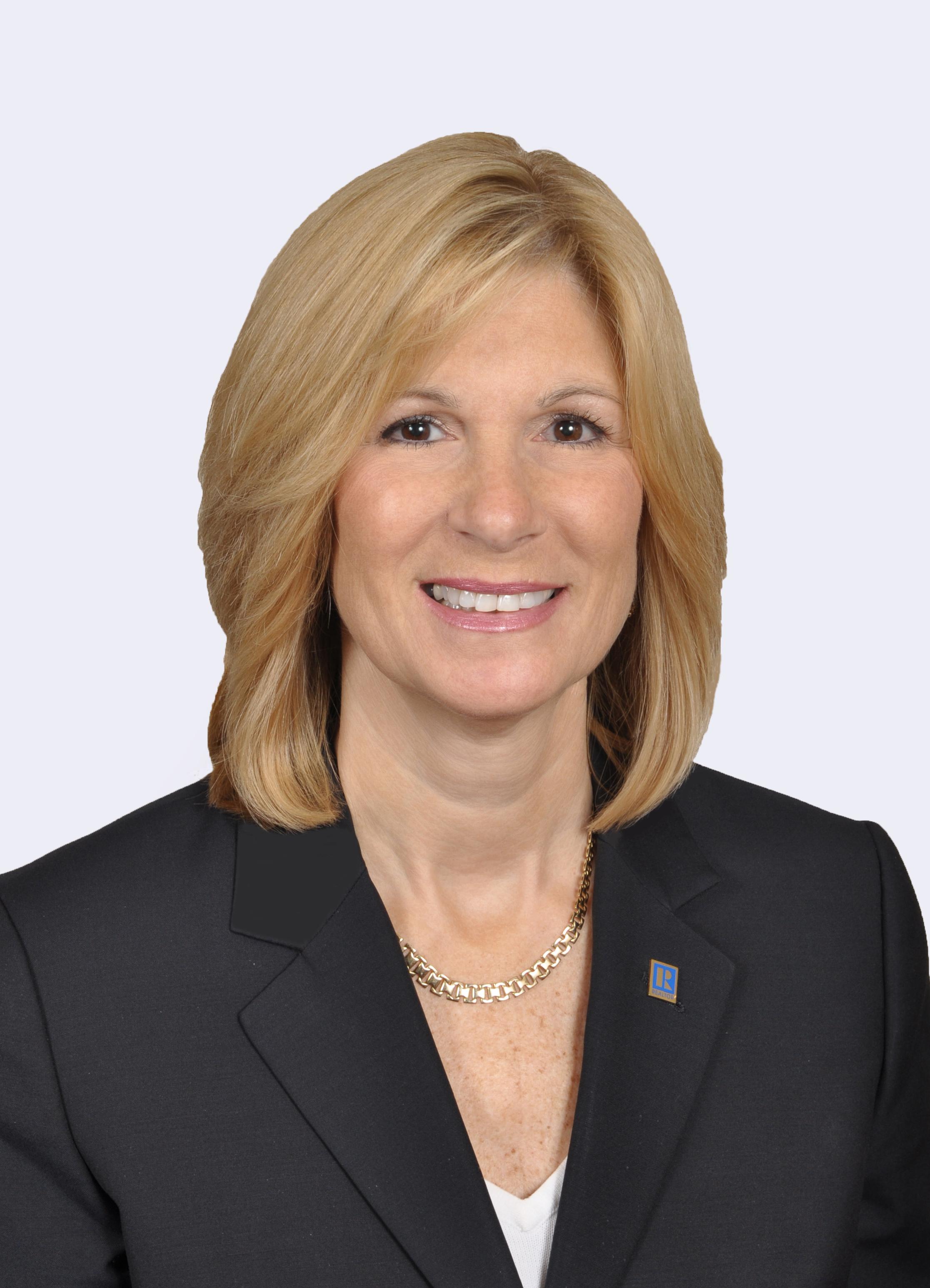 Lois Fedele