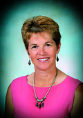 Donna Watson, Scottsdale Real Estate