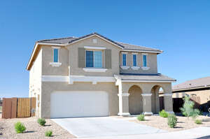 Featured Property in Mesa, AZ