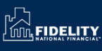 Fidelity National Title & Escrow, Upper State