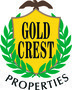 Gold Crest Properties, Morgantown WV