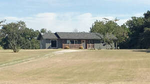 Featured Property in Wynnewood, OK 73098
