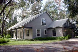 Featured Property in Jacksonville, FL 32259