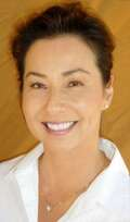 Kim Rivers, Redlands Real Estate, License #: 01309443