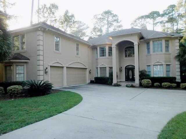 Single Family for Sale at 243 Fort Howell Drive Hilton Head Island, South Carolina 29926 United States