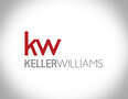 Keller Williams - Lake Travis, Austin TX