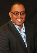 Dennis Scott, San Antonio Real Estate