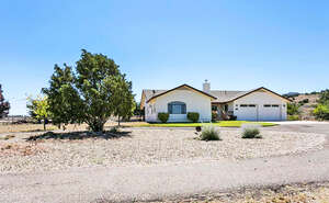Real Estate for Sale, ListingId: 46155370, Paulden, AZ  86334