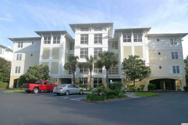 Real Estate for Sale, ListingId:46870987, location: 1330 Villa Marbella Court Myrtle Beach 29572