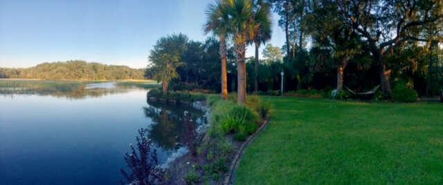 Land for Sale at 314 River Oak Drive Mount Pleasant, South Carolina 29464 United States