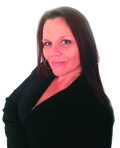 Shelly Spencer, Deland Real Estate