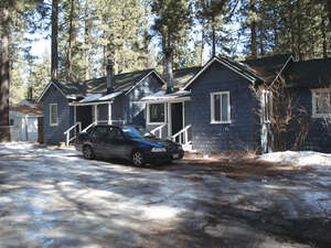 Single Family Home for Sale, ListingId:42612016, location: 7 cabins Big Bear