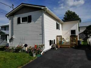 Featured Property in Ogdensburg, NY 13669