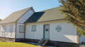 Real Estate for Sale, ListingId:48998898, location: 58222 Woodall Way Hatteras 27943