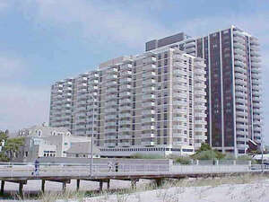 Real Estate for Sale, ListingId: 44891918, Atlantic City, NJ  08400
