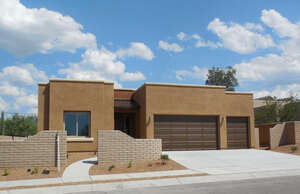 Featured Property in Tucson, AZ 85715