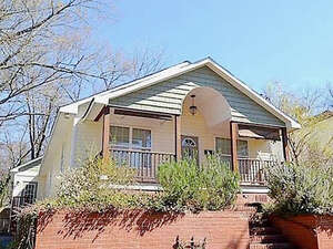 Featured Property in Durham, NC 27705