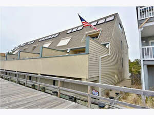 Real Estate for Sale, ListingId: 39130553, Bethany Beach, DE  19930