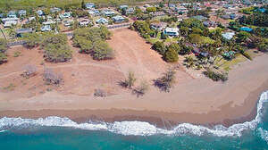 Real Estate for Sale, ListingId: 47029945, Kekaha, HI  96752