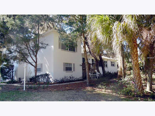 Single Family for Sale at 1301 Heim Rd Mount Dora, Florida 32757 United States