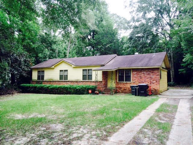 Featured Property in TALLAHASSEE, FL,