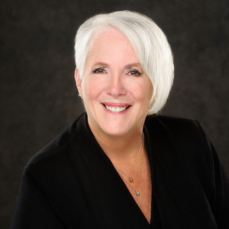 Kathy Nosek - Managing Broker