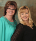 Sandi Mitchell, Lucedale Real Estate