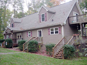 Featured Property in Bullock, NC 27507