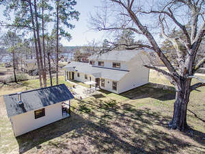 Featured Property in Grapeland, TX 75844