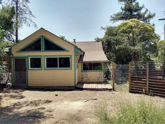 Single Family for Sale at Dry Creek Road Healdsburg, California 95448 United States