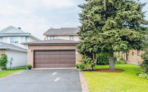 Real Estate for Sale, ListingId: 47596008, Kanata, ON  K2M 2B1