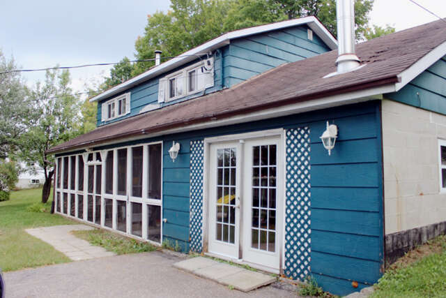 Featured Property in KINGSTON, ON,