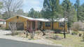 Real Estate for Sale, ListingId:50885456, location: 211 MORNINGSIDE RD Ruidoso 88345