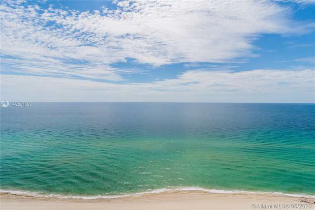 Rental Homes for Rent, ListingId:36175648, location: 17875 COLLINS AVE Sunny Isles Beach 33160