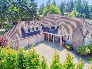 Featured Property in Milton, WA 98354