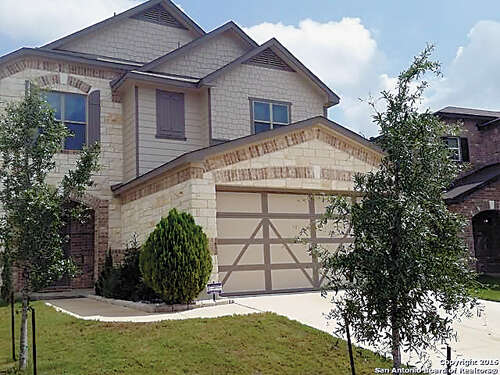 Featured Property in SAN ANTONIO, TX, 78244