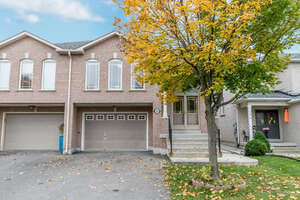Featured Property in Vaughan, ON L6A 3C1