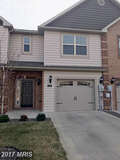 Rental Homes for Rent, ListingId:43701491, location: 28 DELANO DRIVE Chambersburg 17201
