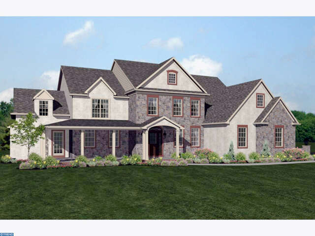 Single Family for Sale at 1179 Old Bernville Road Leesport, Pennsylvania 19533 United States