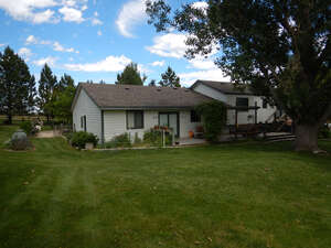 Featured Property in Sheridan, WY 82801