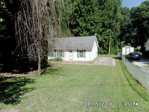Featured Property in Gastonia, NC 28054