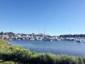 Featured Property in Osterville, MA 02655