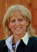 Gayle Folden, Puyallup Real Estate