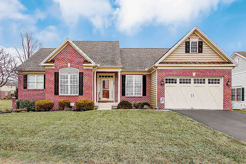 Real Estate for Sale, ListingId:50108749, location: 240 Stafford Dr. Hanover 17331