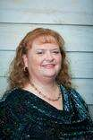 Raejean Lango, Katy Real Estate, License #: 0632656