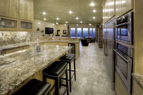 Single Family for Sale at 63 Palomino Trail #109 Sonoita, Arizona 85637 United States