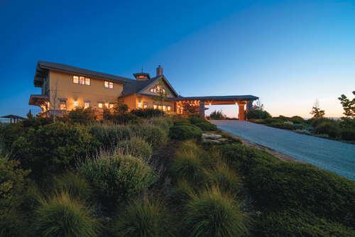 Single Family for Sale at 6996 Creston Road Paso Robles, California 93446 United States