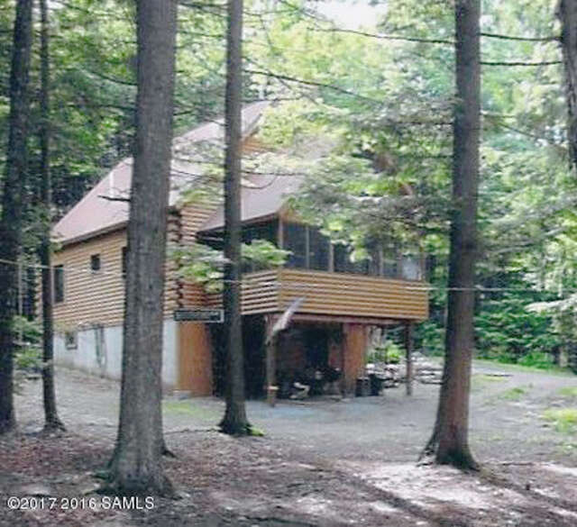 Real Estate for Sale, ListingId:44935033, location: 142 Meade Rd Brant Lake 12815