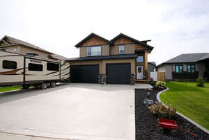 Featured Property in Blackfalds, AB T0M 0J0